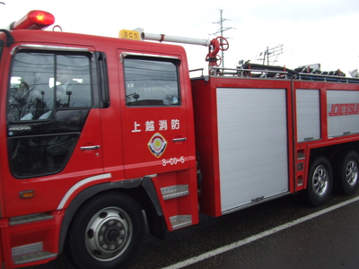 DSCF2625.JPG